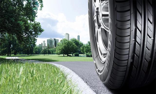 Рейтинг шин: лучшие производителей автошин для легковых автомобилей