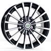 Диски nitro (Нитро), кто страна-производитель литых колесных дисков n2o