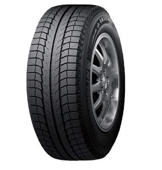Зимняя резина для внедорожников 4х4: шипованные шины 265 65 r17 на внедорожник