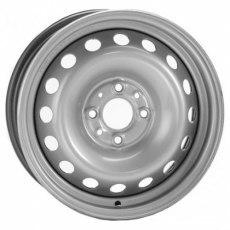 Диски арбузы: литые и штампованные колесные диски с радиусом r13, r14, r15