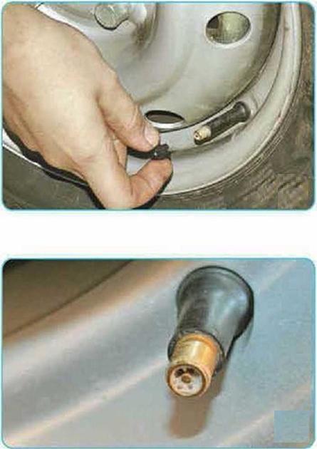 Размер колес Рено Сандеро Степвей, какие зимние шины лучше подойдут на Симбол