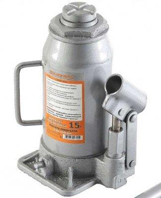 Домкрат бутылочный: выбор насадки, особенности моделей с низким подхватом