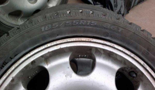 Низкопрофильная резина: что это такое, какие шины считаются низкопрофильными