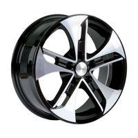 Диски r16 на авто: железные колесные диски на gtr sport r16 4x100 на 16 дюймов