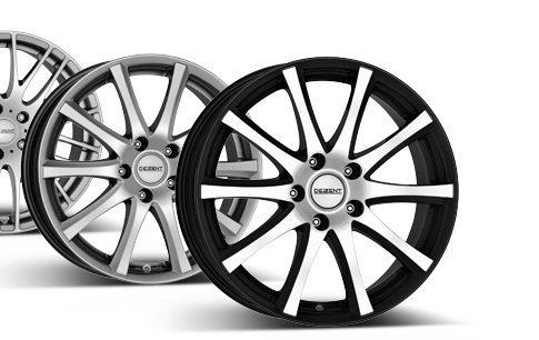 Разболтовка Пассат Б5, параметры разболтовки колес на volkswagen passat b6