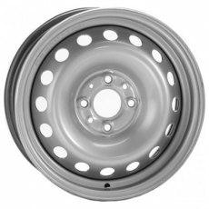 Диски Лада (lada): литые и штампованные оригинальные диски на Лада Спорт r14