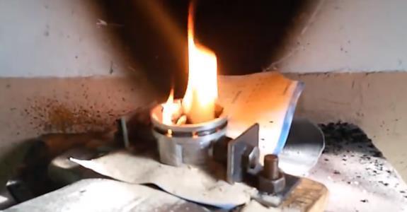 Вулканизация резины: что это такое, холодная и горячая вулканизированная резина