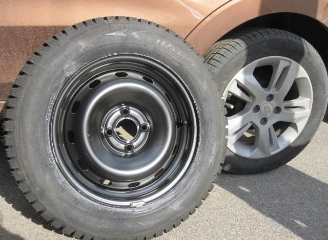 Литые диски 16 радиус на Лада Х Рей: размер и параметры колесных дисков Икс Рей