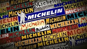 Шины Мишлен: где производят грузовые шины michelin продаваемые в России