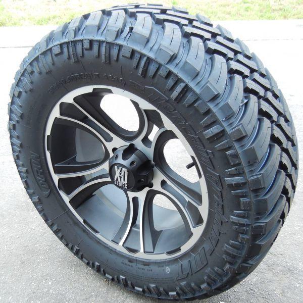 Грязевая резина на УАЗ: китайские шины для внедорожника УАЗ Хантер
