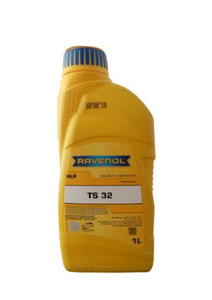 Масло для домкрата гидравлического: какое лучше заливать, замена жидкости