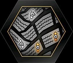 continental шины: страна производитель грузовой резины Континенталь 235 60 r18