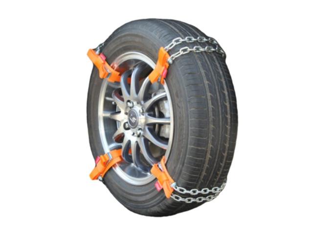 Ремни на колеса для снега и грязи, ремни противоскольжения по бездорожью