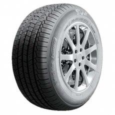 Грязевая резина на Ниву 4х4: внедорожные колеса, АТ и МТ шины для бездорожья