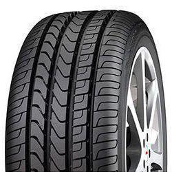 Пирелли шины: страна производитель резины pirelli formula ice и cinturato p7