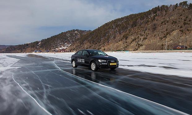 Автошины dunlop: какая страна производитель резины Данлоп sp winter ice 01 и 02