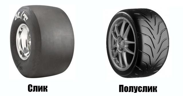 Спортивная резина: лучшие спортивные зимние и летние шины на авто r14 и r17