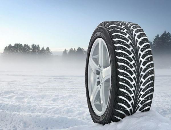 Зимняя резина на Ларгус: какие зимние шины выбрать на Лада Ларгус Кросс, советы