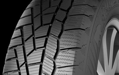 Гиславед шины: страна производитель шипованной резины gislaved soft frost 200