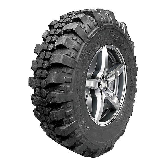 Резина Симекс: летние и зимние шины simex на УАЗ, их параметры и характеристики