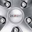 Рейтинг производителей колесных дисков, лучшие фирмы литых дисков для авто
