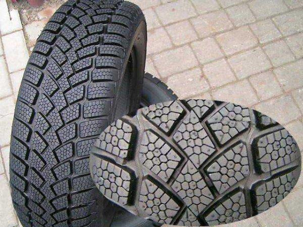 Наварка грузовых шин: восстановленные резины для легковых и грузовых автомобилей