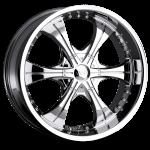 Диски neo: кто производитель литых колесных дисков Нео, модельный ряд бренда