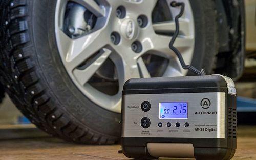Давление в шинах Ниссан Х-Трейл Т31: норма давления в колесах у Кашкай и Альмера