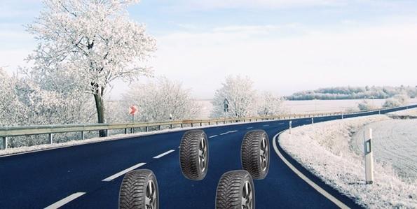 Зимние шины Триангл: какая страна производитель у резины triangle tr777 на авто