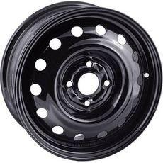 Штампованные диски r14: штамповка дисков на авто с радиусом r14 4x100
