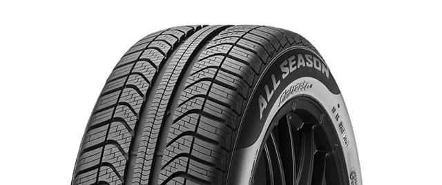 Всесезонные шины для внедорожников 4х4: рейтинг лучшей всесезонной резины