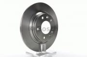 Диски на Мазда 6: размер и параметры оригинальных литых дисков на mazda 6 gg