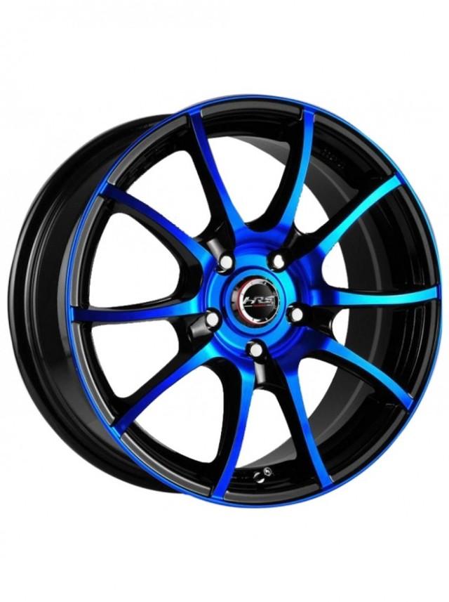 Какие диски лучше на зиму литые или штампованные: стальные колесные диски зимой