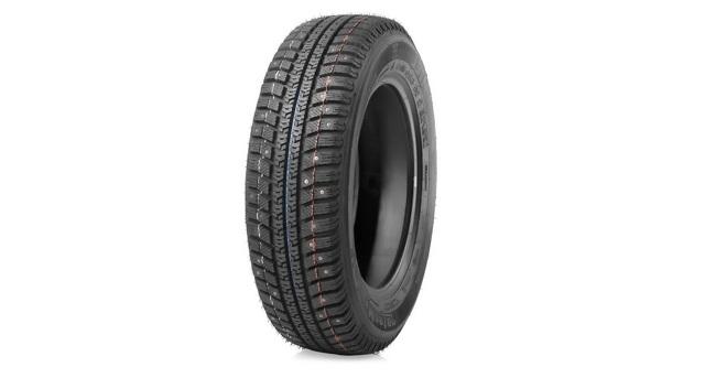 Какую зимнюю резину лучше выбрать: как выбрать зимние шины для автомобиля