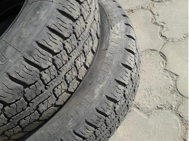 Росава шины: какая страна производитель резины rosava 10 r20 БЦ-38 на авто