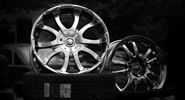 Зимняя резина на Весту: размер зимних колес на Лада Веста СВ r15 и r16